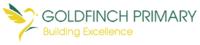 Goldfinch Primary logo