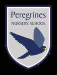 Peregrines Nursery logo