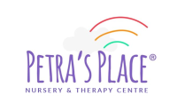 Petra's Place