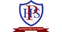 Prospect House School
