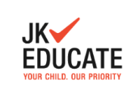 JK Educate Logo
