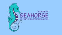 Seahorse Day Nursery