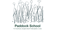 Paddock Secondary School