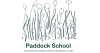 Paddock Primary School