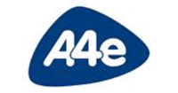 A4e - Action for Employment