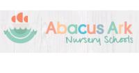 Abacus Ark