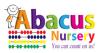 Abacus Nursery