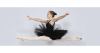ABC Ballet School