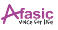 Afasic