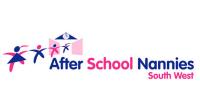 Afterschoolnannies