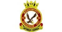 Wandsworth Air Cadets