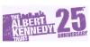 Albert Kennedy