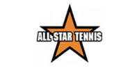 All Star Tennis Courses