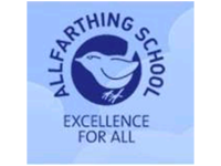 Allfarthing Primary School