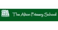 The Alton Primary School