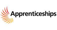 The National Apprenticeship Service (NAS)