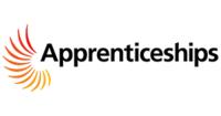 The National Apprenticeship Service (NAS)