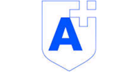 Ashcroft Technology Academy