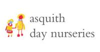 Putney Day Nursery