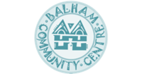 Balham Community Counselling Service