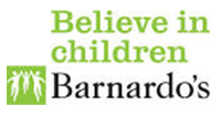Barnardo's Pan London Service for Sexually Exploited, Missing and Trafficked Children Services Family Support.