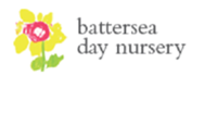 Battersea Day Nursery