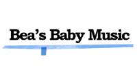 Bea's Baby Music School