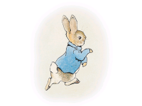 Beatrix Potter Primary School
