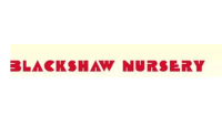 Blackshaw Nursery