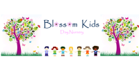 Blossom Kids Day Nursery