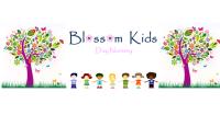 Blossom Kids Day Nursery
