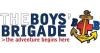 The Boys' Brigade