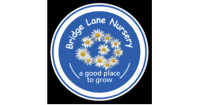 Bridge Lane Nursery