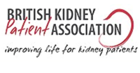 The British Kidney Patient Association (BKPA)