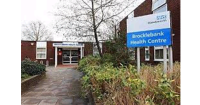 Brocklebank Health Centre