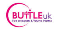 Buttle UK Logo