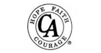 Cocaine Anonymous UK