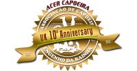 Acer Capoeira