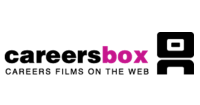 Careersbox