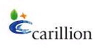 Carillion Construction Apprenticeships