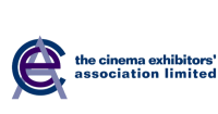 cinema exhibitor's association