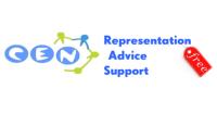 Communities Empowerment Network (CEN)