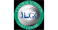 Central London Golf Centre
