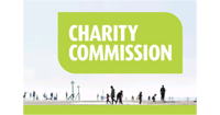 The Charity Commission -  Register of Charities
