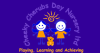 Cheeky Cherubs Day Nursery