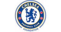 Chelsea FC Foundation
