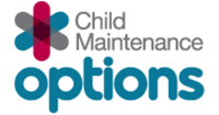 Child Maintenance Options