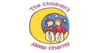 Children's Sleep Charity