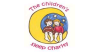 Children's Sleep Charity
