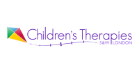Children's Therapies